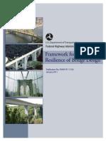 Bridge Resillience.pdf