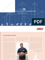 SportzConsult_Top_10_Sports_Marketing_Trends_2017.pdf