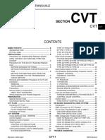 2003-nissan-murano-48597.pdf