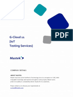 IoT Testing Services.docx