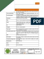 Common 2. Observe Workplace Hygiene Procedures.docx