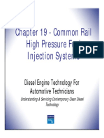 Chapter 19 - Common Rail.pdf