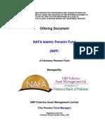 NIPF.pdf