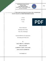 thesis_scholar finalxxx.docx