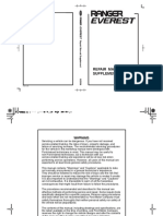 Ford everes.pdf