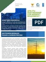 Leaflet-MBI-PMR-Indonesia-07092017-R.pdf