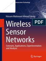 R1 Wireless Sensor Networks_ Concepts, Applications, Experimentation and Analysis-Springer Singapore (2016).pdf