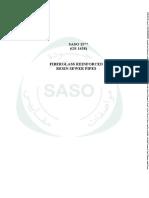 SASO-GSO-1438-2003-E.pdf