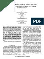 pengontrol tanaman tidak sehat dengan image proccessing.pdf