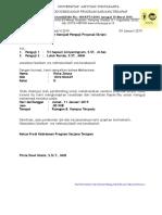 1.-FORM-UNDANGAN-PROPOSAL-SKRIPSI (1).docx
