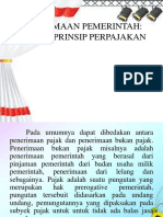 PPT BAB 9 penerimaan pemerintah.pptx