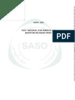 SASO-2221-2004-E