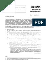NK - Technical Info (Noise).pdf