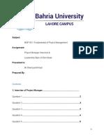 Assignment FPM.docx