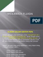 mekflu-10.ppt