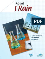 teachersguide Copy.pdf