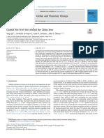 Coastal Sea Level Rise in China Sea.pdf
