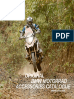 Original_BMW_Motorrad_Accessories_catalogue_2018_EN.pdf.asset.1532416339327.pdf