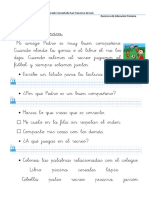 LecturaComprensiva13.pdf
