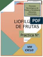 LIOFILIZADO DE FRUTAS kkk.docx