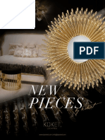 Koket-New-Pieces-2019.pdf
