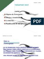 Qué Es PowerPoint (Info Us)