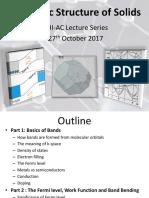 mark_greiner__electronic_properties_of_materials__171027.pdf