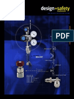 Scott Compressed Gas design and safety handbook.pdf