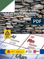 afb539479de2 Diccionario Inverso de La Lengua Espanola