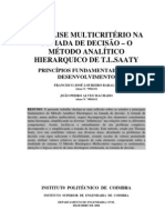 Met Analitico Hierarquico-Princ Fund_DOC
