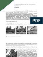 Arg2_ciocan_stancioiu_2 Reabilitarea ªi Conversia Parcurilor Industriale