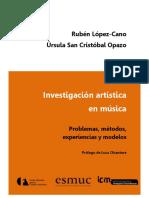 LopezCano.SanCristobal2014.pdf