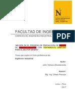 Estructura Mejora de Procesos velasco OPCION 3 UPN TITULACION 2017.docx