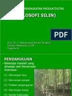 1. Filosofi Silin_prof. Naiem