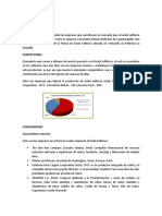 ANALISIS DEL ENTORNO - DEMANDA PROYECTADA.docx