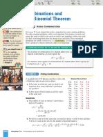 LA212BAD.pdf