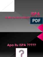 dokumen.tips_lembar-balik-ispa-565f4d1ad6349.pptx