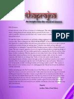 Arthaprajana Volume 10-11.docx