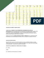 317416541-Caluculo-de-Fusibles-y-Protecciones.docx