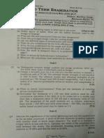 Sem-6-papers-1.pdf