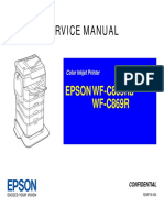 RIPS C869 Manual service.pdf
