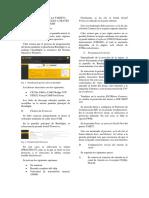 InformeDroneFinal.docx