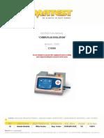 C109N.M01.EN.09 .pdf