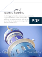 Future of Islamic Banking