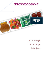 FOOD-TECHNOLOGY.pdf