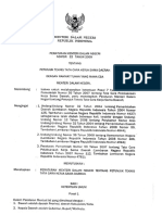 Permendagri 22-2009_Petunjuk Teknis Tata Cara Kerjasama Daerah.pdf