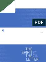 ge_code.pdf