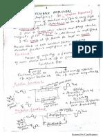 EC 2 notes 1st unit.pdf