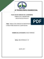 Deber N°2_Circuitos eléctricos II_Diego Miranda