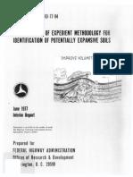 Snethen Expansive Soil.PDF